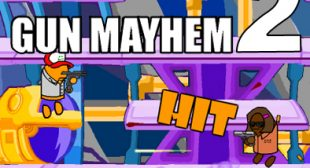 GunMayhem2.Space
