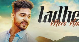 Ladhe Mere Naal Song – Preet Purba