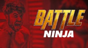 Battle by Ninja – LyricsBELL