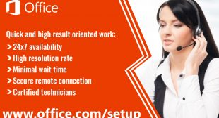 www.office.com/setup – Download Setup, Install Office – office.com/setup