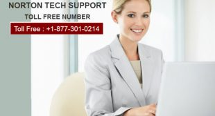 Online Support norton.com/setup for norton customer