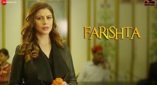 Download Farishta – Arko & Asees Kaur Song