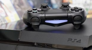 How to Find Game Add-ons on PlayStation 4