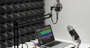 7 Proven Ways to Grow Your Podcast Audience in 2019