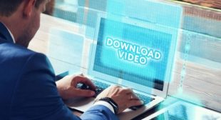 8 Ways to Download Any Video from the Internet