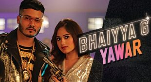 Bhaiyya G Lyrics