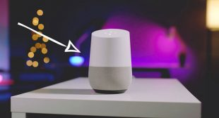 How to set up & use Google Home with Philips Hue light – mcafee.com/activate