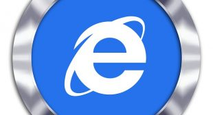 How to Modify Text Size In Internet Explorer?
