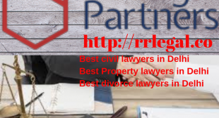 Best lawyer in delhi | law advisor | law firm in delhi | RR legal – law firm