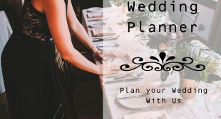Best wedding planner and event planner in Lucknow