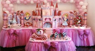 Best Birthday planner | kitty party planner just in your pocket