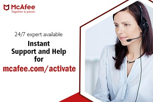 mcafee.com/activate | www.mcafee.com | Mcafee Activate