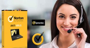 Norton.com/Nu16 – Download or Install Norton Utilities 16