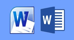 How to Scan and Convert Captured Text into Word Document