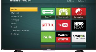 How to Side Load Apps on Your Hisense Smart TV