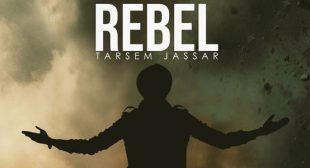 Rebel – Tarsem Jassar