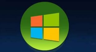 How to Install and Start Windows Media Center on Windows 10 PC