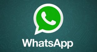 WhatsApp: Stop Automatic Media Download and Avoid Annoying Groups – Avast Activation