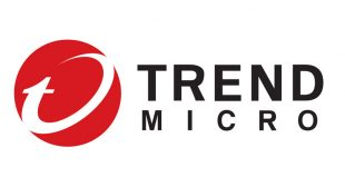Trendmicro.com/Activation