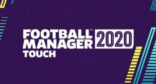 Tips and Tricks for Football Manager 2020 – Avast Activation