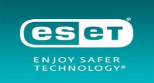 Eset.com/activate   Download, Install & Activate with Key Code