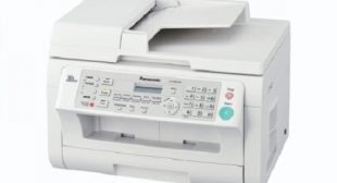 Panasonic Printer Customer Service