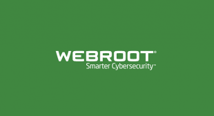 Webroot.com/safe   Download, Install & Activate with Key Code