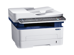 Xerox Printer Customer Service