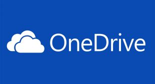 """Fixed: """"OneDrive Has Not Been Provisioned for This User"""""""