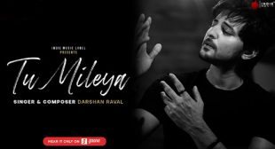 Tu Mileya Song Lyrics