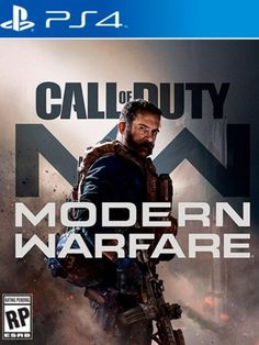 How to Quickly Level up Battle Pass in Call of Duty: Modern Warfare Season 1