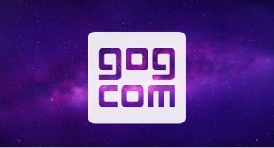 Fix: New GOG Games not Showing in the Library