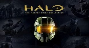 Halo Reach: List of PC Launch Issues and Bugs