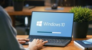 How to Fix x800c0002 Error While Updating Windows 10?