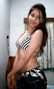 Nagpur Escorts Service Call Girls Topqualityescorts.net