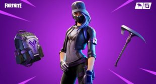 Fortnite Chapter 2: Remedy vs. Toxin Challenges Guide