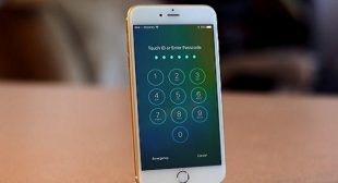 How to Disable Lock Screen Notifications on iPhone & iPad