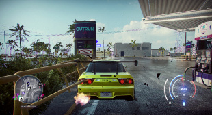 Need For Speed Heat: Update 1.05 Patch Notes and General Fixes – Blog Search