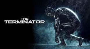 The Terminator Was a Horror Movie Instead of Sci-Fi