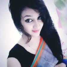 High Profile Escorts in Lucknow