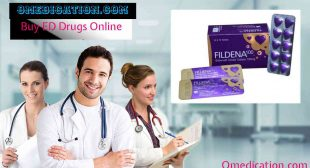 Erectile dysfunction use Fildena if you are facing issues