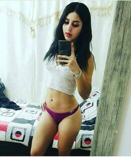 Lucknow Escorts Agency | Top Call Girl Service in Lucknow