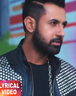 Patt Lainge Lyrics – Gippy Grewal Ft Neha Kakkar