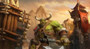 Warcraft 3 Reforged: Patch Notes and Bug Fixes