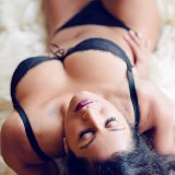 Kolkata Escorts Girl offers to you, here the girl who is very hot, sexy, and Very…