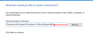 """How to Troubleshoot """"Corrupted Mouse Driver"""" on Windows 10"""