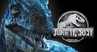 Jurassic World 3: Two Characters Brought Back