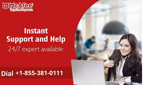 www.Mcafee.com/Activate | Download, Install and Activate Mcafee