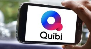Quibi Streaming App: How It Works and Every Other Detail