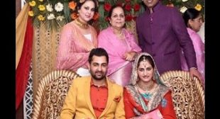 Wedding Lyrics – Sharry Mann